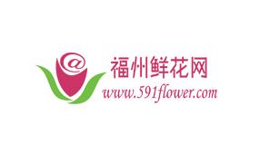 【鲜花商城建设】【B2C商城】福州鲜花网