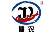 【农副产品微信分销商城】健农合作社
