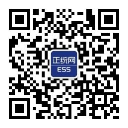 正统网微信 8cm.jpg