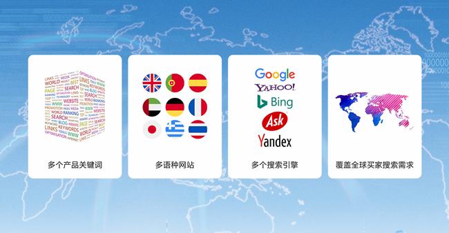 5全球贸易通介绍图.png