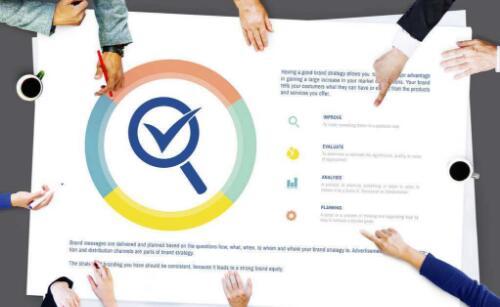 评价网站质量的几种有效、实用的方法