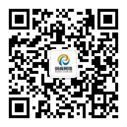 福州网站建设.jpg