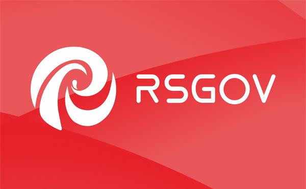 政务网站协作管理系统(RSGOV)