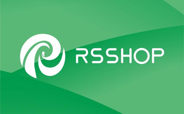 B2C电商交易系统 (RSSHOP)